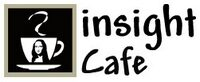 Recommended by InsightCafe.net